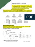 6-Procesamiento de Ceramicos -Polimeros y Compuestos