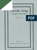 20 Hurtado - Laredo Song