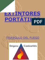 EXTINTORES1 (2)