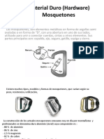 Material Duro (Hardware) (2).pptx