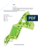 mapaJogo.pdf