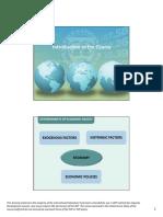 FPP1x_--_Slides_Introduction_to_FPP.pdf