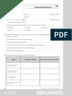 u08_refuerzo.pdf