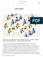 6 tips for dealing with conflict _.pdf