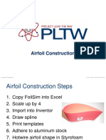 1 2 7 a airfoilconstruction