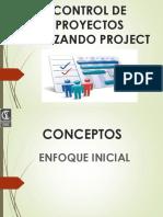 PRESENTACION CURSO PROJECT.pptx