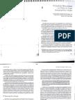 8.AYRES_-_CONCEITO_DE_RISCO_E_VULNERABILIDADE.pdf