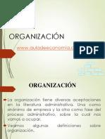 AG04-ORGANIZACION