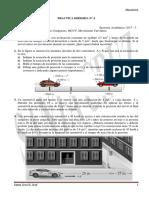 Mecánica -PD4  (2017-3) MRUV-Caida Libre-Compuesto-Circular.pdf