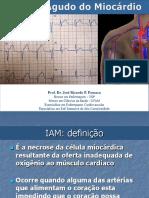 01 - Infarto Agudo do Miocardio.pptx
