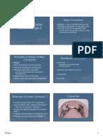 RPD Design 2