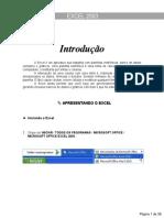 06 - excel 2003.pdf