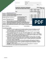 2015 Prescriptive Compliance Form n1102 (Version 2.0)4 30 16