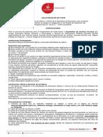 BECAS JALISCO CONVOCATORIA 2017.pdf