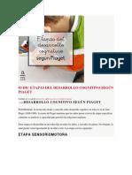 03 Dic Etapas del desarrollo cognitivo según Piaget.docx