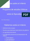 Programa_de_estudios_bíblicos.pdf