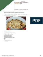 massa com azeitona.pdf