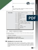 manual polpaico capitulo 2