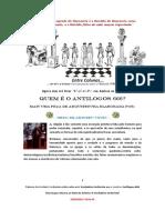 66132393-Os-Graus-do-Aprendiz-Companheiro-e-Mestre-Macom-e-Seus-Misterios.pdf