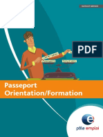 Passeport Formation Dy Nami Que 1038059303639288250