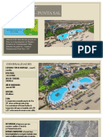 Hotel Resort Decameron