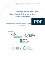 CHP Pathway Final Report 8-18-15