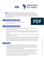 USTS DC Report