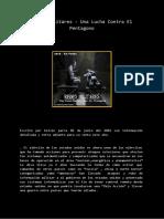 2- RedesMilitares-UnaLuchaContraElPentagono