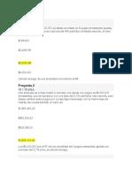 Primer Bloque-matematicas Financieras