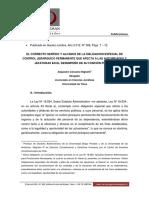 Control Jerarquico Permanente.pdf