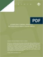 Proposta_literatura e Cinema.pdf