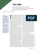 sinfonía en rojo.pdf