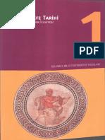 Ahmet Arslan - İlkçağ Felsefe Tarihi 1 - Sokrates Öncesi Yunan Felsefesi.pdf