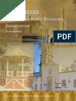 2010 CEOCB Monografia Tarandacuao