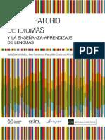 Laboratorio-de-idiomas.pdf