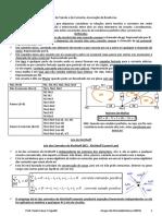 EEL105 Modulo 4 2017 Leis de Kirchhoff Divisor de Tensão e Corrente Associação de Resistores