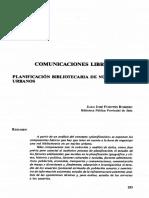Dialnet-PlanificacionBibliotecariaEnNucleosUrbanos-904125