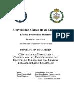 Memoria Càlculo Rack. España.pdf