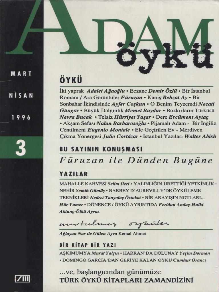 N Harfi Дle BaЕџlayan RГјya Tabirleri 63
