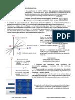 EEL105 Modulo 2 2017 Resistor Valor Medio e Eficaz