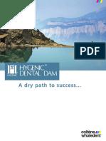 300804A_DD_Brochure.pdf