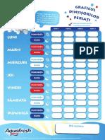 aquafresh-calendar.pdf