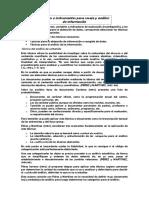 TÉCNICAS_E_INSTRUMENTOS_PARA_LA_OBTENCIÓN_DE
