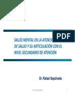 SM_y_APS_2009_.pdf