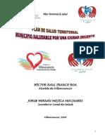 plan_territorial_salud02-04-2010_11-43-00.pdf