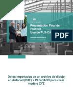 222544902-PLS-CADD-Instrucciones-Cortas.pptx