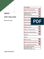 Micro_s.pdf