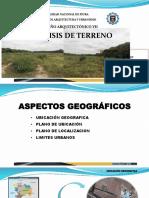 ANÁLISIS DE TERRENO CONTENIDOS.pptx1111 (2).pptx