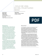 29497.pdf