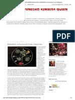 La Escritura de Firmas o Patipembas.pdf